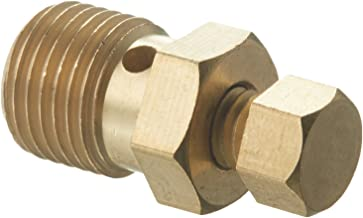 MTC 30225/10070107 Coolant Air Bleeder Screw (Domestic models)