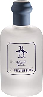 Penguin Original Penguin Premium Blend for Men, 3.4 Ounce