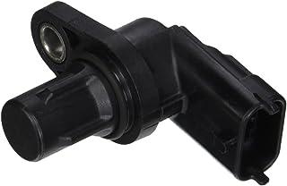 Motorcraft Sensor