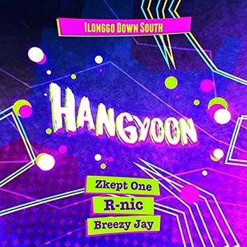 Hangyoon