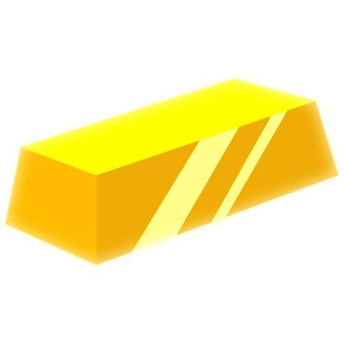 Gold Miner: Clicker Empire