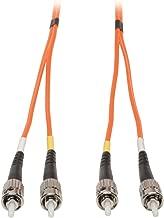 Best 100base fx fiber optic cable Reviews