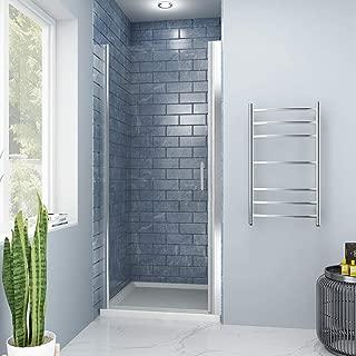 Best frameless pivot shower door Reviews