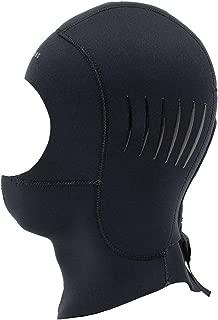 Aqualung Zippered Heat Hood