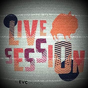 Live EVC Studios