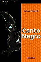 Canto Negro