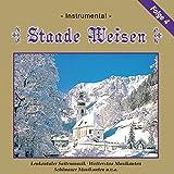 Staade Weisen - Folge 4 - Instrumental - Various Artists