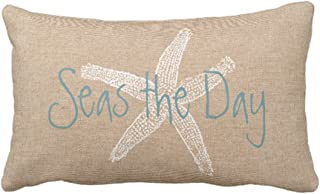 Best decorative pillows beach theme Reviews