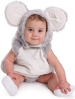 Best ratatouille costume baby Reviews