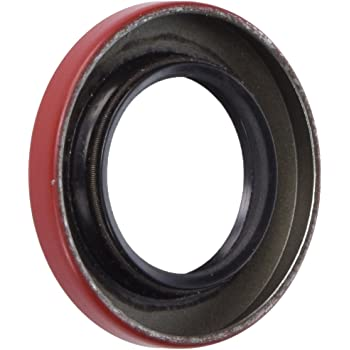 National 240731 Oil Seal