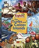 Explore: The Turks and Caicos Islands
