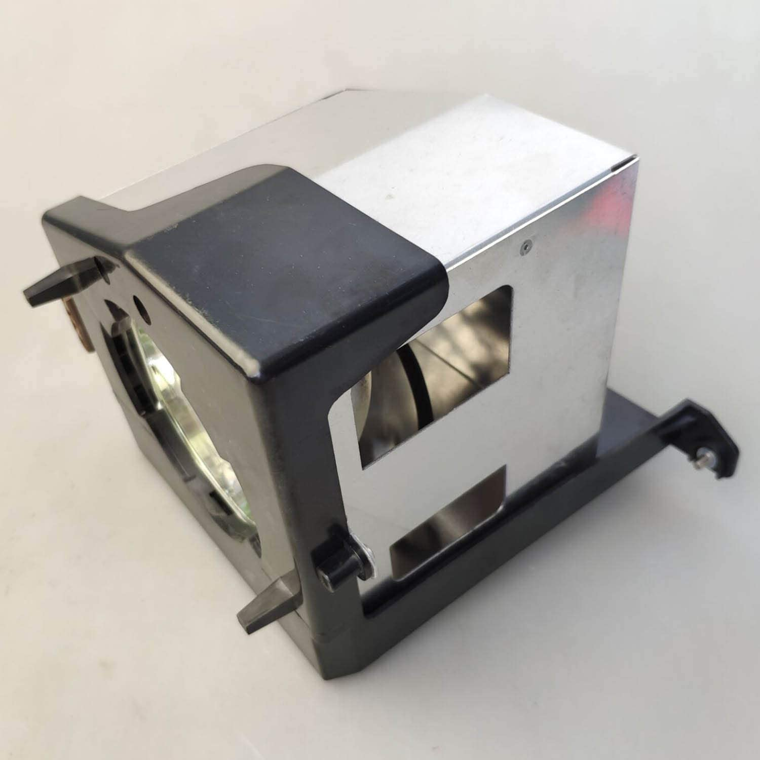 CTLAMP TB25-LMP 23311083A LPM-46WM48 Projector Lamp with Housing Replacement Compatible with Toshiba 46HM84 46HM94 46WM48