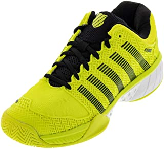 K-Swiss Mens Hypercourt Express