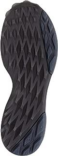 Men's Biom Hybrid 3 BOA Gore-Tex Golf Shoe