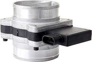 SCITOO Mass Air Flow Sensor Meter MAF fit Oldsmobile Achieva V6-189ci 3.1L 1996-1998 Alero V6-207ci 3.4L 1999-2004 Aurora V6-214ci 3.5L 2001-2002 Bravada V6-262ci 4.3L 1996-2001 8250083090