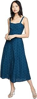 Women's Tous Les Jours Alix Dress