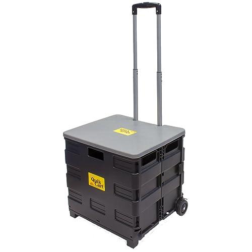 Rolling File Cart Amazoncom