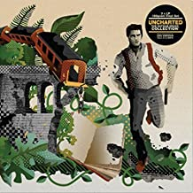 Uncharted: The Nathan Drake Collection Original Soundtrack