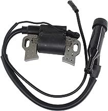 USPEEDA Ignition Coil For 209cc GEN 4000 Style RAVEN Generator