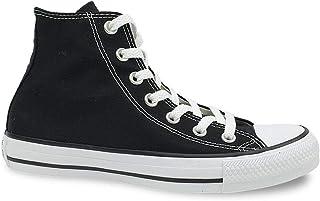 Tênis Converse All Star Chuck Taylor Core Hi Unissex