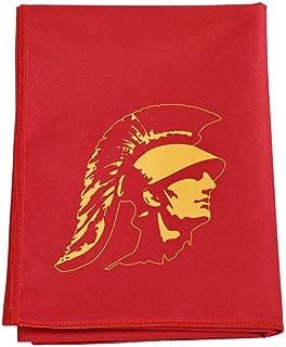 Mission College Licensed Enduracool Towel