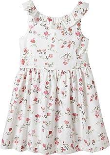 91d6f316338 Amazon.fr   Cyrillus - Robes   Fille   Vêtements