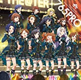 THE IDOLM@STER MILLION THE@TER GENERATION 18 765PRO ALLSTARS(LEADER!!)