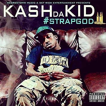StrapGod