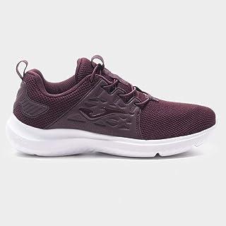 f18f33dac947 Joma Shoes Comfort C_Momentum Man 806 RED Fashion Scarpe Uomo