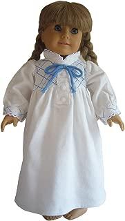 Best american girl kirsten nightgown Reviews
