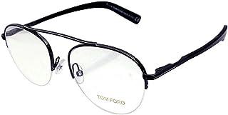 [トムフォード] TOM FORD メガネ 眼鏡フレーム メンズ ft5451-012-50 [並行輸入品]