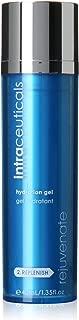 Intraceuticals Rejuvenate Hydration Gel, 1.35 Fluid Ounce
