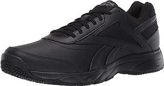Men's Work N Cushion 4.0 Walking Shoe