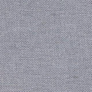 NOVELY Oxford 330D | 1 lfm | Leinen Look Polyester PU wasserabweisend Mélange Polsterstoff 06 Grau