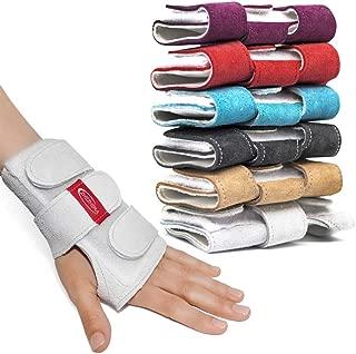 tiger paw gloves