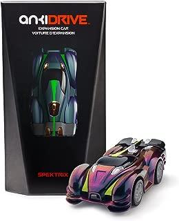 Anki DRIVE Expansion Car Spektrix (Previous Version)
