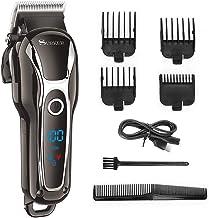 13++ Haircut machines for sale info