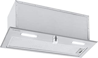 Amazon.es: D - Campanas extractoras / Hornos y placas de cocina: Grandes electrodomésticos