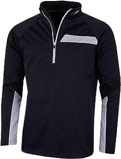 1f9343b39d Benross Mens Pro Shell X Golf Sweater