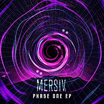 Phase One EP
