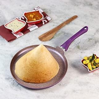 Best wonderchef ceramic cookware Reviews