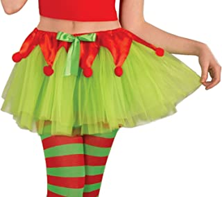 Best christmas running costumes Reviews
