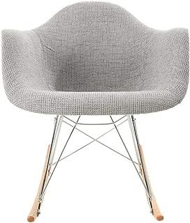 Best minimalist rocking chair Reviews