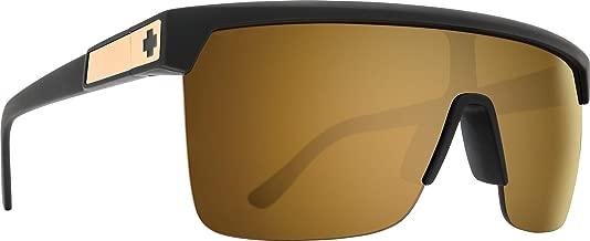 Flynn 5050 Sunglasses