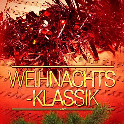 Der Nussknacker Op. 71, Ballett-Suite: Tanz der Zuckerfee - Trepak - Blumenwalzer
