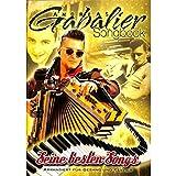 Seine besten Songs - arrangiert für Songbook [Noten/Sheetmusic] Komponist : Gabalier Andreas