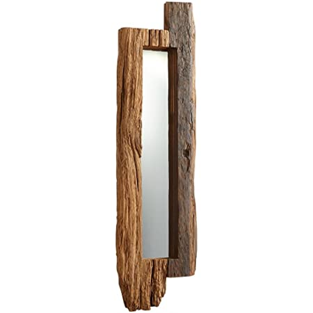 Cyan Design 06961 Jonas Mirror Small Home Kitchen