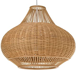 wholesale dealer d97c3 9edbd Amazon.com: Tropical & Beach - Ceiling Lights / Lighting ...