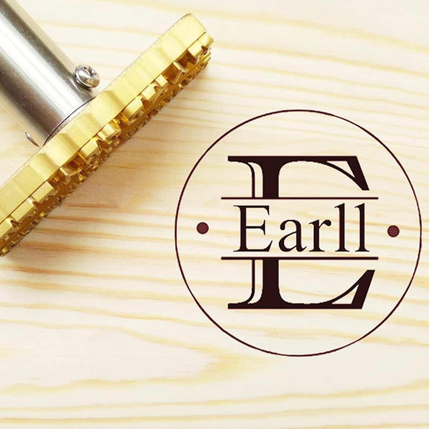 Custom Limited time for free shipping Electric Branding Iron for Lea Detroit Mall Meat Woodworking Wood Food