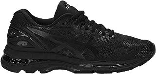 ASICS Gel-Nimbus 20 Womens Running Trainers T850N Sneakers Shoes 9090